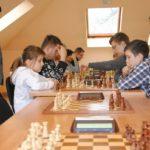 foto: Turniej Szachowy o Puchar Burmistrza - DSC 6773 150x150