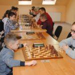 foto: Turniej Szachowy o Puchar Burmistrza - DSC 6781 150x150