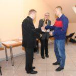 foto: Turniej Szachowy o Puchar Burmistrza - DSC 6786 150x150