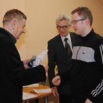 foto: Turniej Szachowy o Puchar Burmistrza - DSC 6788 150x150