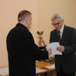 foto: Turniej Szachowy o Puchar Burmistrza - DSC 6789 150x150