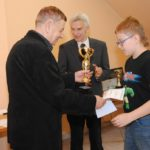 foto: Turniej Szachowy o Puchar Burmistrza - DSC 6792 150x150