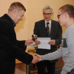 foto: Turniej Szachowy o Puchar Burmistrza - DSC 6793 150x150