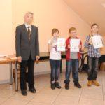 foto: Turniej Szachowy o Puchar Burmistrza - DSC 6800 150x150