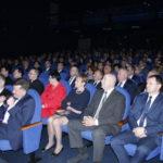 foto: Spotkanie wigilijne - MG 8643 150x150