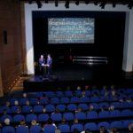 foto: Spotkanie wigilijne - MG 8651 150x150