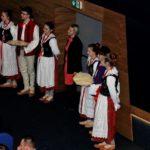 foto: Spotkanie wigilijne - MG 8654 150x150
