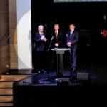 foto: Spotkanie wigilijne - MG 8656 150x150