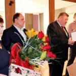 foto: 100 urodziny sokołowianki - MG 8680 150x150