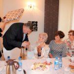 foto: 100 urodziny sokołowianki - MG 8684 150x150