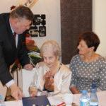 foto: 100 urodziny sokołowianki - MG 8685 150x150