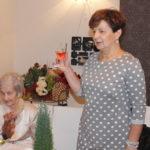 foto: 100 urodziny sokołowianki - MG 8719 150x150