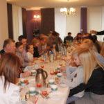 foto: 100 urodziny sokołowianki - MG 8730 150x150