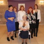 foto: 100 urodziny sokołowianki - MG 8755 150x150
