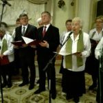 foto: Wigilia Seniorów 2016 - 15592146 1888440471385440 1860936658 n 150x150