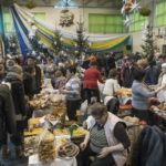 foto: XV Jarmark Bożonarodzeniowy już za nami! - DSC8591 150x150