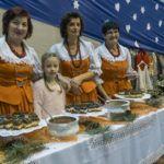 foto: XV Jarmark Bożonarodzeniowy już za nami! - DSC8638 150x150