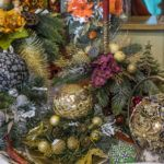 foto: XV Jarmark Bożonarodzeniowy już za nami! - DSC8645 150x150