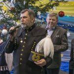 foto: XV Jarmark Bożonarodzeniowy już za nami! - DSC8718 150x150