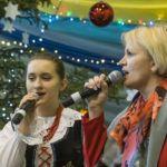 foto: XV Jarmark Bożonarodzeniowy już za nami! - DSC8742 150x150