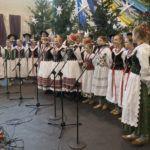 foto: XV Jarmark Bożonarodzeniowy już za nami! - DSC8755 150x150