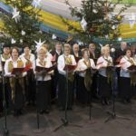 foto: XV Jarmark Bożonarodzeniowy już za nami! - DSC8773 150x150