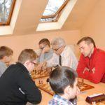 foto: Turniej Szachowy o Puchar Burmistrza - DSC 6756 150x150