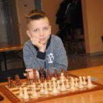 foto: Turniej Szachowy o Puchar Burmistrza - DSC 6758 150x150