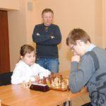 foto: Turniej Szachowy o Puchar Burmistrza - DSC 6759 150x150