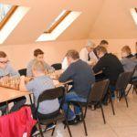 foto: Turniej Szachowy o Puchar Burmistrza - DSC 6764 150x150