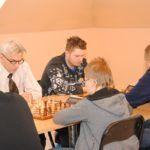 foto: Turniej Szachowy o Puchar Burmistrza - DSC 6766 150x150