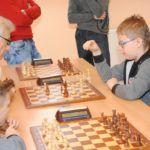 foto: Turniej Szachowy o Puchar Burmistrza - DSC 6770 150x150