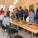 foto: Turniej Szachowy o Puchar Burmistrza - DSC 6771 150x150