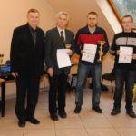 foto: Turniej Szachowy o Puchar Burmistrza - DSC 6791 150x150