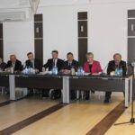 foto: XXI Sesja Rady Miejskiej - MG 8580 150x150