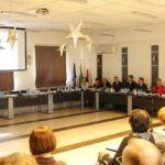 foto: XXI Sesja Rady Miejskiej - MG 8586 150x150