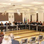 foto: XXI Sesja Rady Miejskiej - MG 8590 150x150