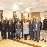 foto: XXI Sesja Rady Miejskiej - MG 8608 150x150
