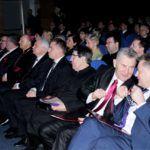 foto: Spotkanie wigilijne - MG 8641 150x150