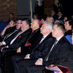 foto: Spotkanie wigilijne - MG 8642 150x150