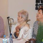 foto: 100 urodziny sokołowianki - MG 8671 150x150