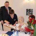 foto: 100 urodziny sokołowianki - MG 8687 150x150