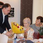 foto: 100 urodziny sokołowianki - MG 8691 150x150