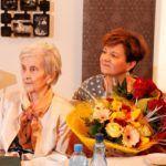foto: 100 urodziny sokołowianki - MG 8694 150x150