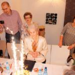 foto: 100 urodziny sokołowianki - MG 8713 150x150