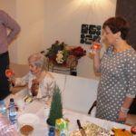 foto: 100 urodziny sokołowianki - MG 8720 150x150