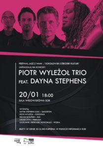 06 - Jazz z Wami