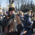foto: Orszak Trzech Króli przeszedł ulicami Sokołowa! - DSC0504 150x150