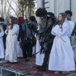 foto: Orszak Trzech Króli przeszedł ulicami Sokołowa! - DSC0546 150x150