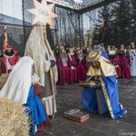 foto: Orszak Trzech Króli przeszedł ulicami Sokołowa! - DSC0623 150x150